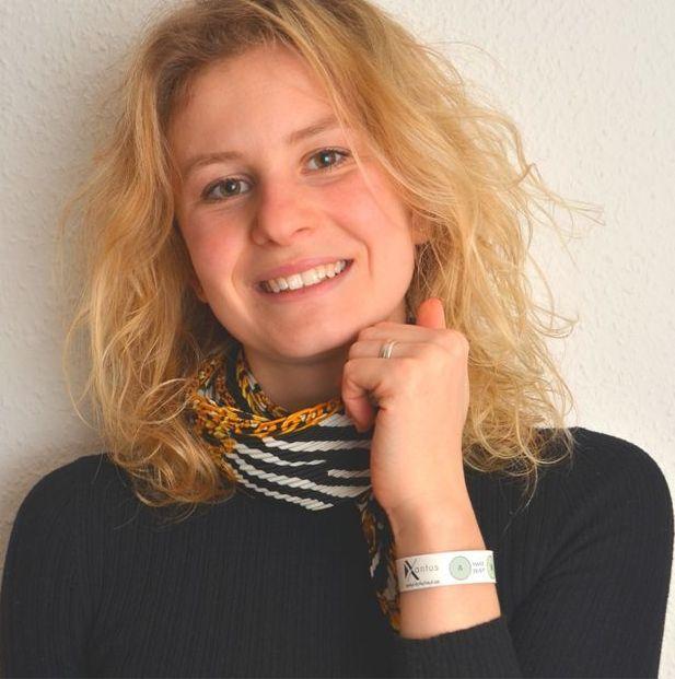 Kim Eisenmann
