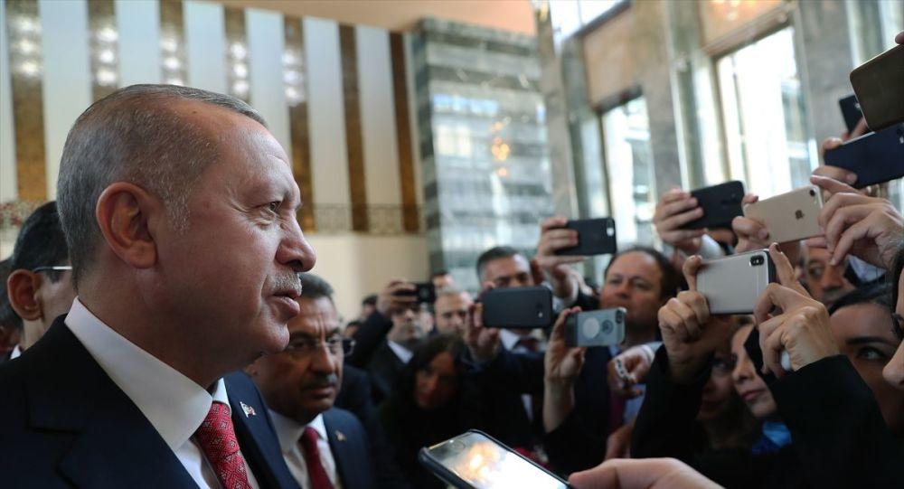 erdoğan buldan terketti ile ilgili görsel sonucu