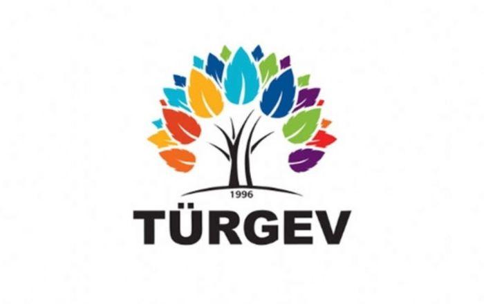 TÜRGEV'den İmamoğlu'nun açıklamalarına cevap