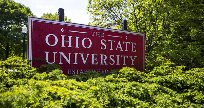 ABD Ohio Üniversitesi
