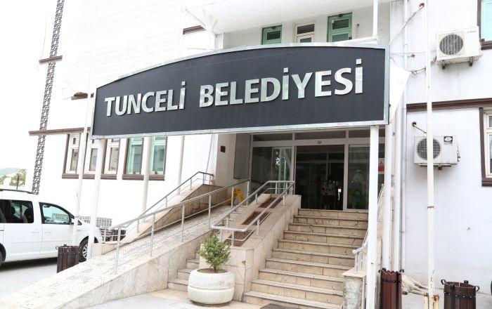 'Dersim' kararı Valiliğin başvurusu üzerine durduruldu