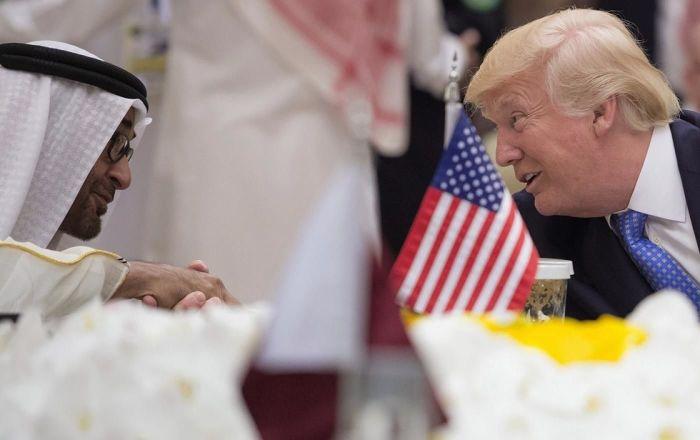 'Ürdün, Fas ve Mısır, Bahreyn'deki çalıştaya katılım kararlarını açıklamadı'