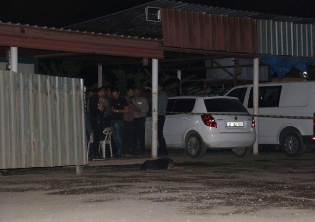 Uyuşturucu çetesini yakalatan muhtarın bir oğlu daha öldürüldü