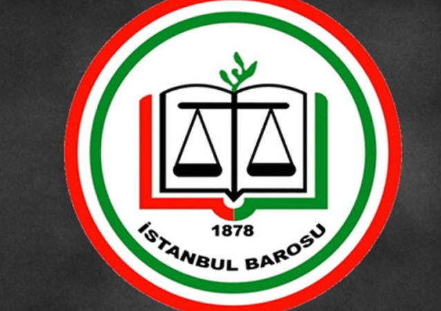 İstanbul Baro
