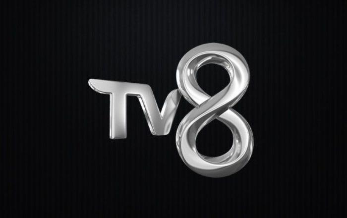 A&S Yatırım Holding, TV8'e ortak oldu