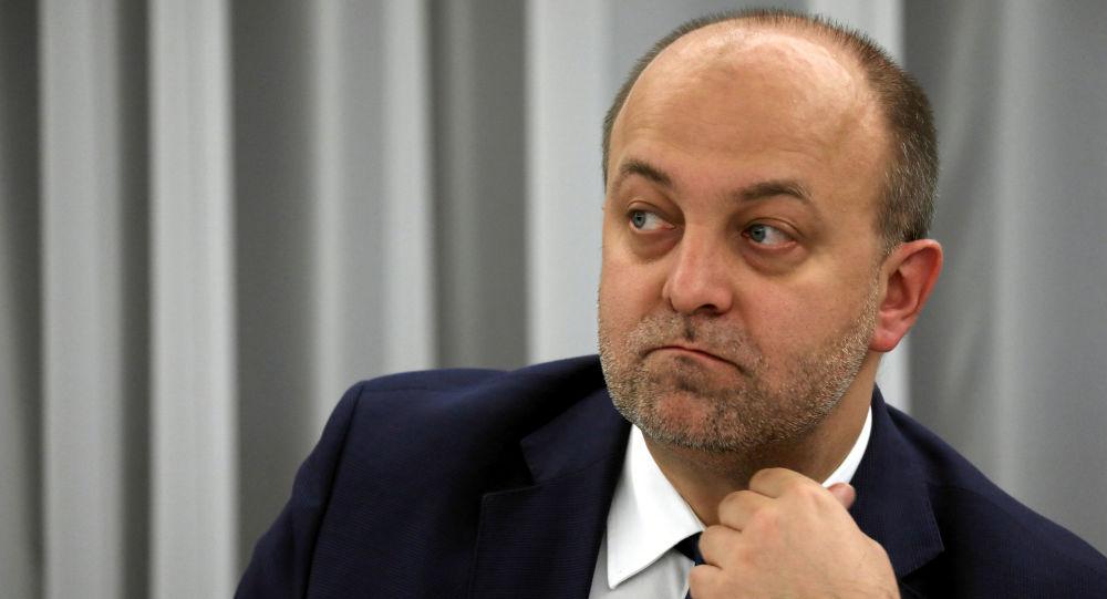 Lukasz Piebiak