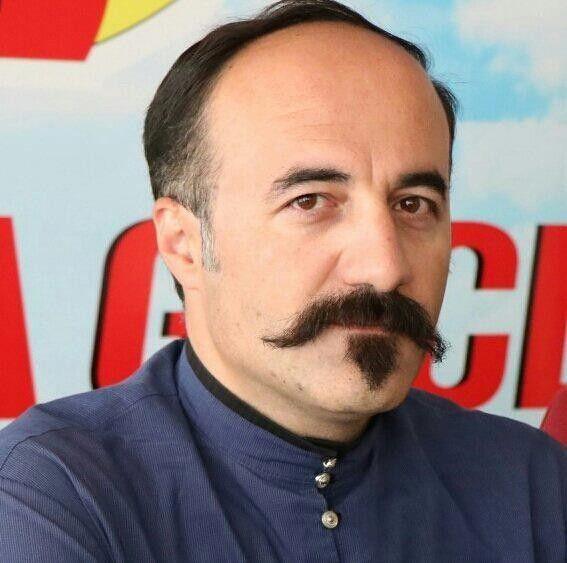 'TRT Çerkes açılsın' talebi mahkemelik oldu