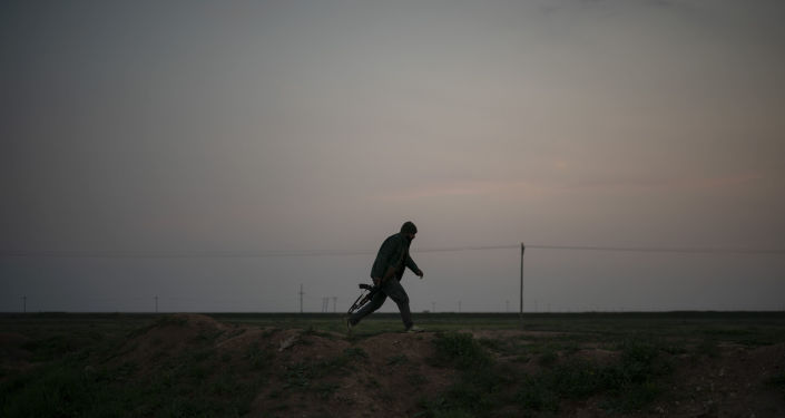 YPG- DSG