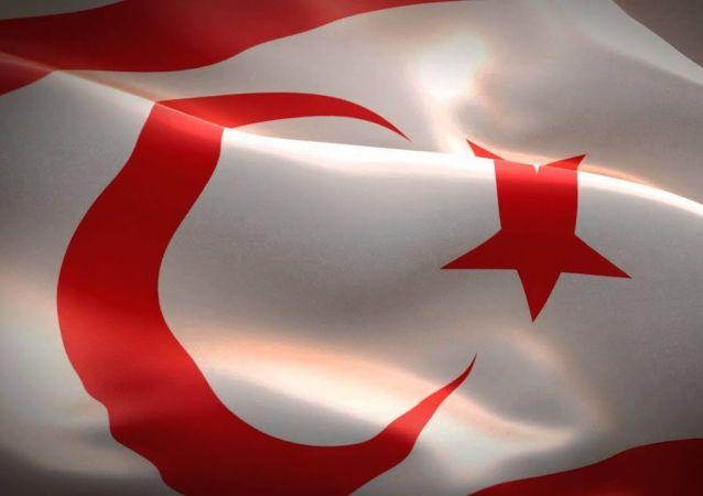 Kuzey Kıbrıs, KKTC
