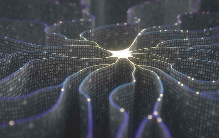 Rus bilim insanları beyni taklit edebilen biyomorfik nöron geliştirdi