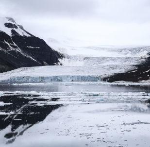 Kuzey Kutup Bölgesi- Rusya