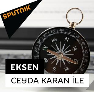 17102019 - Eksen.mp3