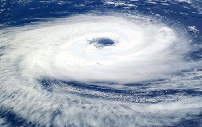 Küresel ısınma 'El Nino'ları güçlendiriyor