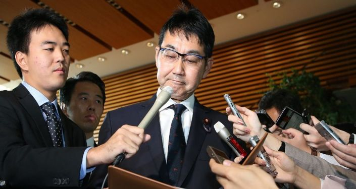 Katsuyuki Kavai
