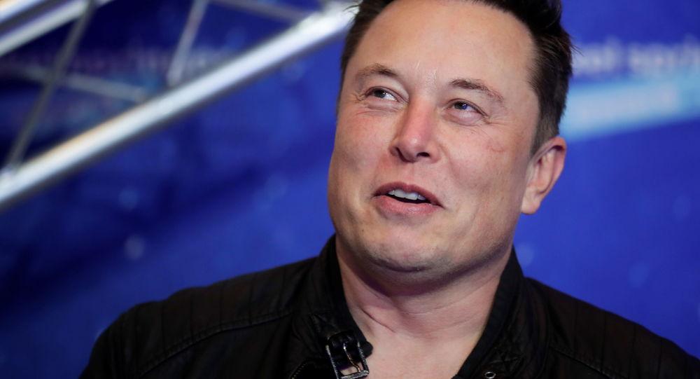 Elon Musk'tanuygulamalı uzay biliminin fikir babası Korolev'le ilgili Rusça tweet: Muhteşem biriydi