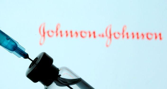 Avrupa İlaç Ajansı'ndan Johnson & Johnson aşısına 'kan pıhtısı'soruşturması