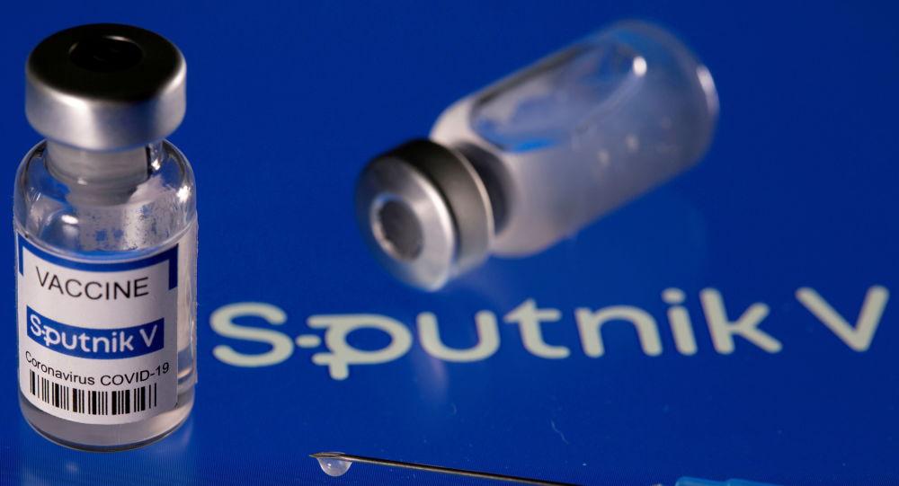 Macaristan'daki laboratuvar, Slovakya'nın 'uygun bulmadığı' Sputnik V aşılarının güvenirliğini doğruladı