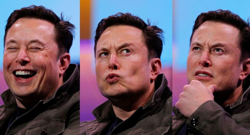 8 ayda 80 milyon dolarlık kripto para dolandırıcılığı şikayeti: Elon Musk pozu keserek 2 milyon dolar para çaldılar