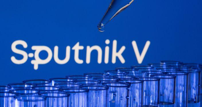 Yeni Lancet araştırması: Sputnik V aşısı, San Marino'da yüksek güvenlik profili çizdi
