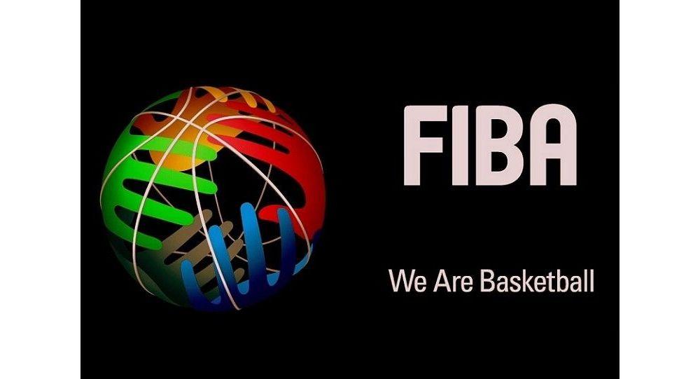 FIBA Başkanı Niang, Mali'deki cinsel taciz iddialarıyla ilgili soruşturma bitene kadar görevinden çekildi