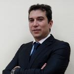 Faridun Usmonov