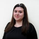 Tatiana Şuvalova