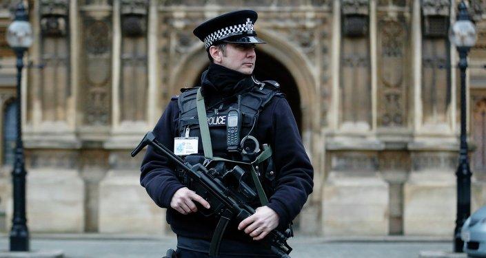 Paris'te güvenlik önlemleri
