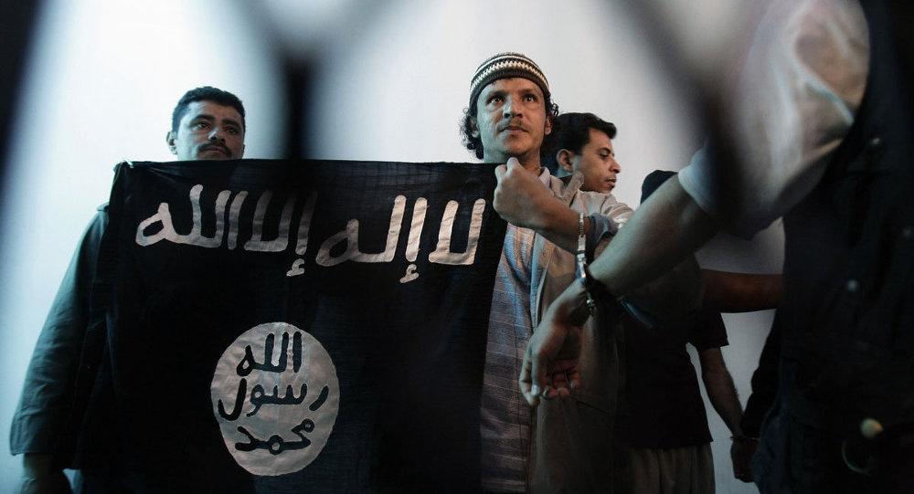 Yemen El Kaidesi üstlendi