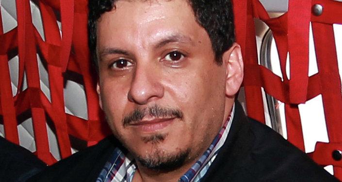 Yemen Cumhurbaşkanlığı Ofisi Müdürü Ahmed Avad bin Mübarek
