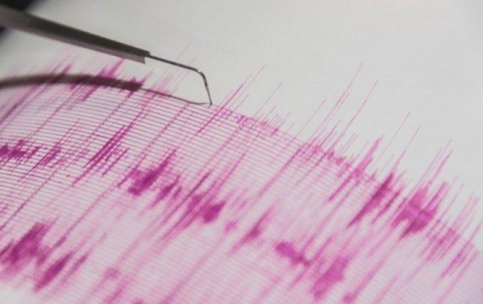 Deprem haritası 23 yıl sonra değişti: Bazı illerde tehlike düştü, bazılarında arttı