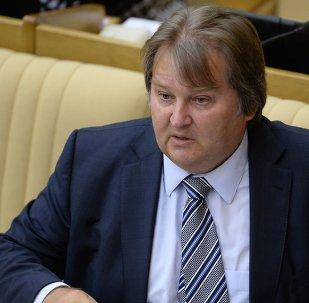 Mihail Yemelyanov