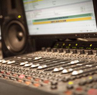 Radyo (RS FM)