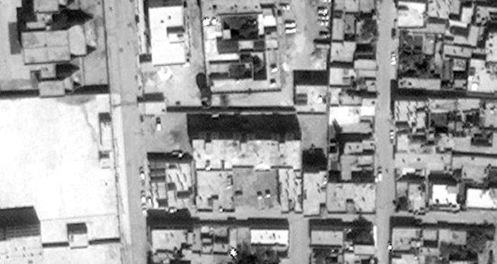 Kobani - 6 Eylül 2014