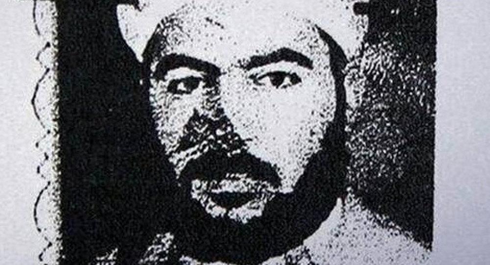IŞİD lideri Ebubekir El Bağdadi