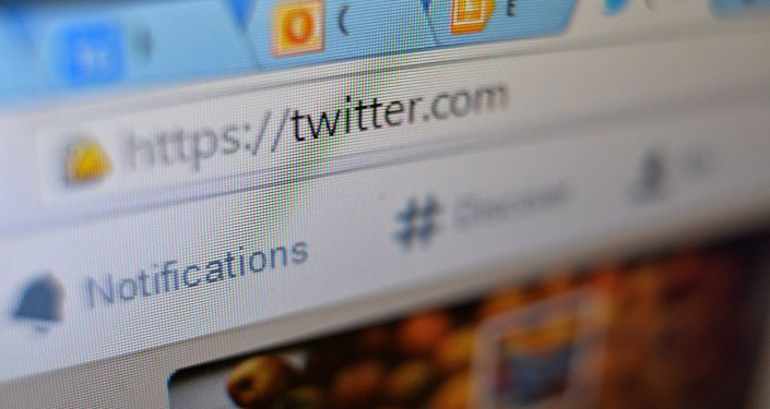 Twitter 58 milyondan fazla kuş uçurdu