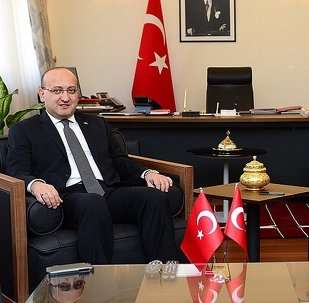 Pervin Buldan - Yalçın Akdoğan