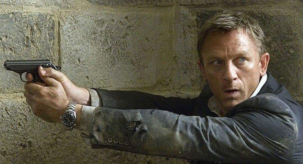 Times: MI6, ajan sayısını artıracak