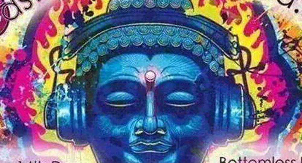 Myanmar'da 'Buda'ya saygısızlık' davası