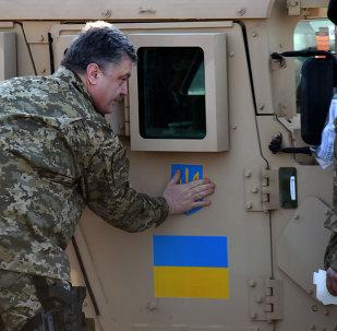 Ukrayna, Kırım'da milyonlarca kişiyi elektriksiz bıraktı