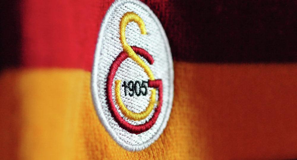 Galatasaray 113. kuruluş yılını kutladı