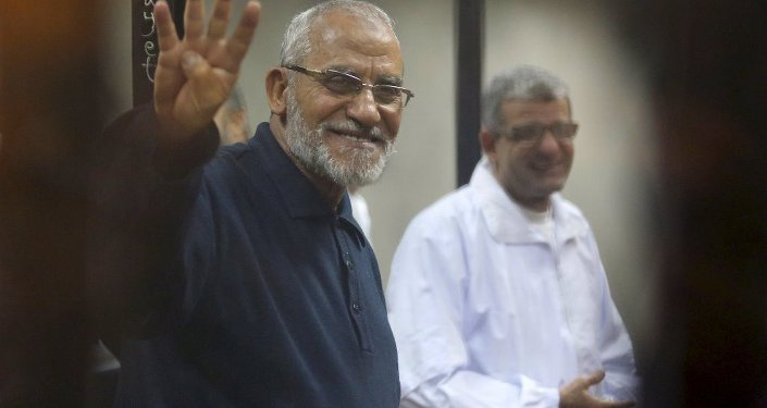 Muhammed Bedii