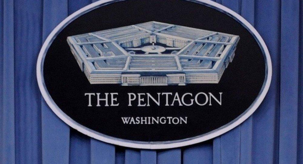 Rus uzman: Pentagon, Rusyanın önerileri karşısında sorumlu bir tutum sergilemedi