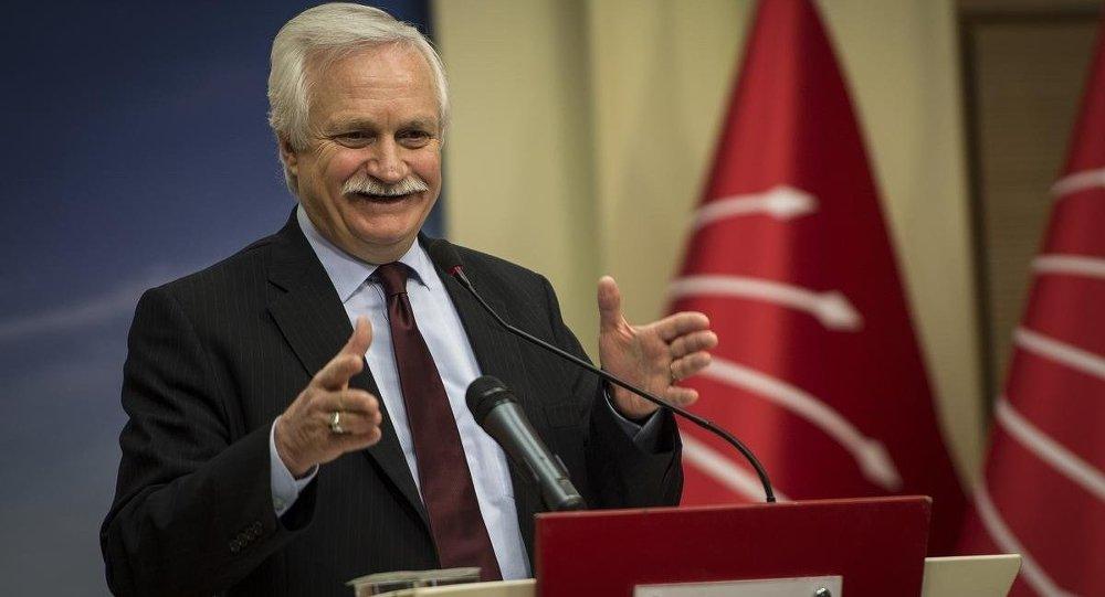 Murat Özçelik