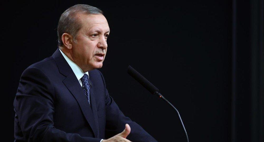 Erdoğan, Moskovadaki Zafer Günü kutlamalarına katılmayacak 49