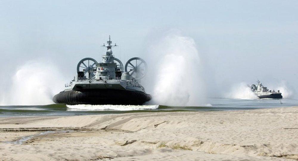 Rus silah ve teknoloji şirketi Rostec