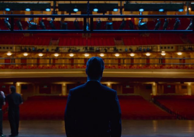 İkinci Steve Jobs filminin fragmanı yayınlandı