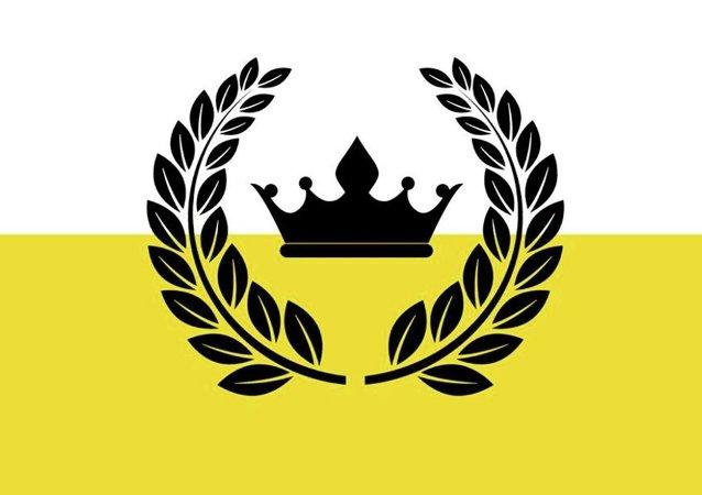 Enclava Krallığı
