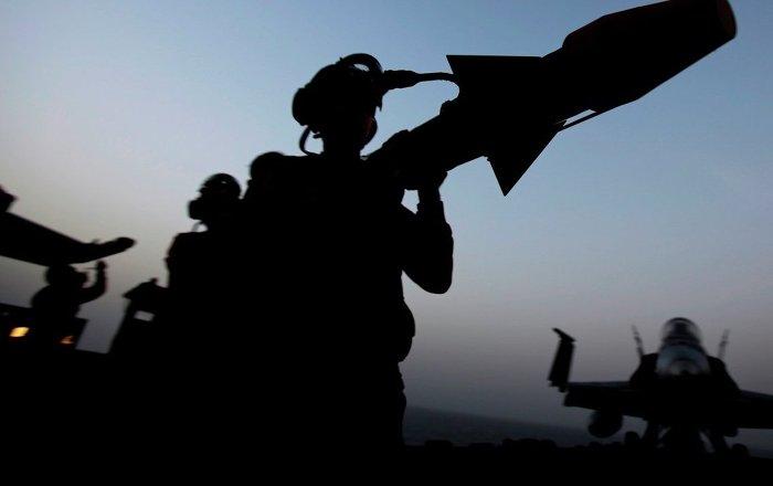 '11 Eylül saldırısının 16. yılında ABD bölemediği Irak'ın kuzeyini koparmaya çalışıyor'