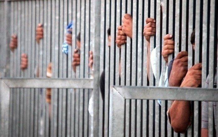 Zihinsel sorunları olan genç, yargılama ve tedavi olmadan 4 yıl cezaevinde tutuldu