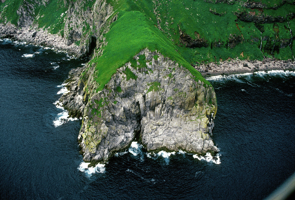İturup adası